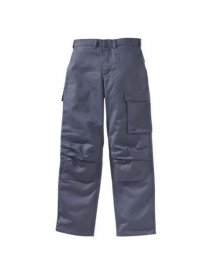 Pantalon de Travail VULCANO - TRAITE PROBAN