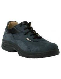 Chaussures de sécurité GIADA