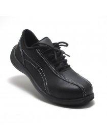 Chaussure MARIE NOIR