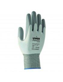 Gant uvex phynomic foam (27cm)Gant polyamide
