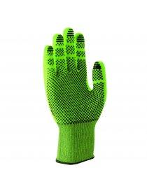 Gant Anti-coupure resistant en milieux secs uvex C500 dry (27 cm)