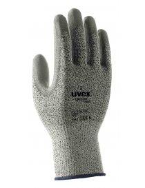 Gant anti-coupure UVEX UNIDUR 6649