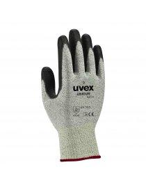 Gant anti-coupure UVEX UNIDUR 6659