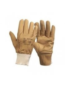 Gants de protection anti coupure WETCUT - ROSTAING