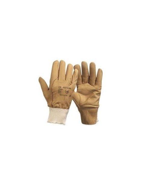 Gants de protection anti coupure WETCUT - ROSTAING