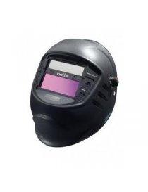 Masque de soudage DRT 800 V