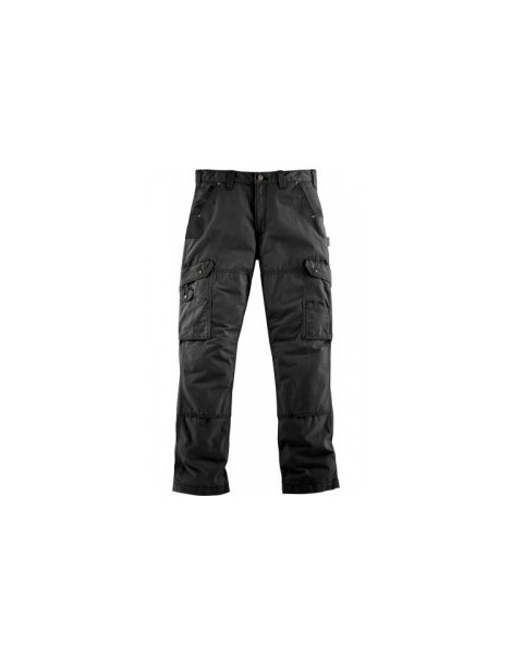 Pantalon de Travail - CARGO