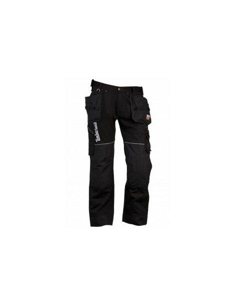 Pantalon de Travail - TBL PRO