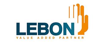 logo Lebon