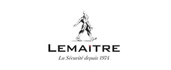 logo Lemaitre