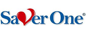 logo Saverone