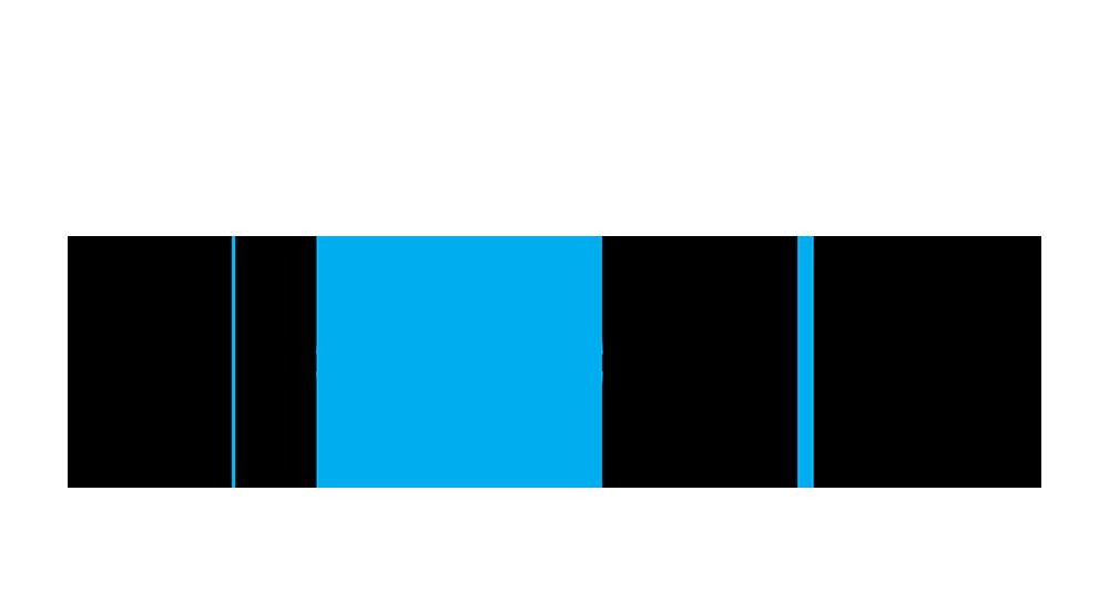 logo Sioen